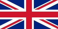 british-flag-small