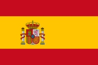 spanish-flag-small